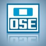 Funcionarios de OSE dan clase en Primaria
