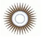 Logosofía en Uruguay