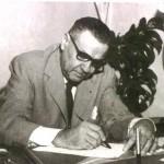 115 años del Nacimiento del Maestro Raumsol y Día Mundial de la Logosofía