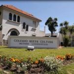 34º Aniversario del Colegio Nueva Cultura