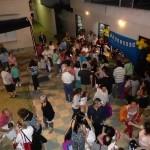 Fiestas de Fin de Cursos Escolares