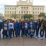 Inscripciones 2019 – Escolares