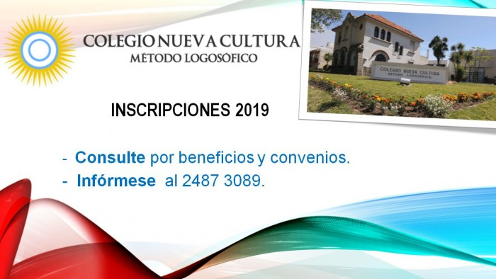 inscripciones2019-2_compressed