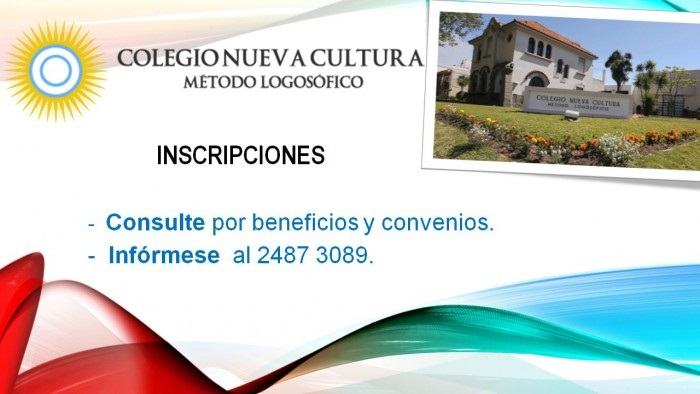 inscripciones2019-2_compressed-e1538795661120