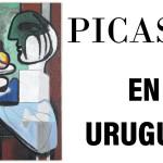 Visita al Museo Nacional Artes Visuales