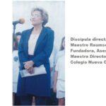 Elsa A. Romay